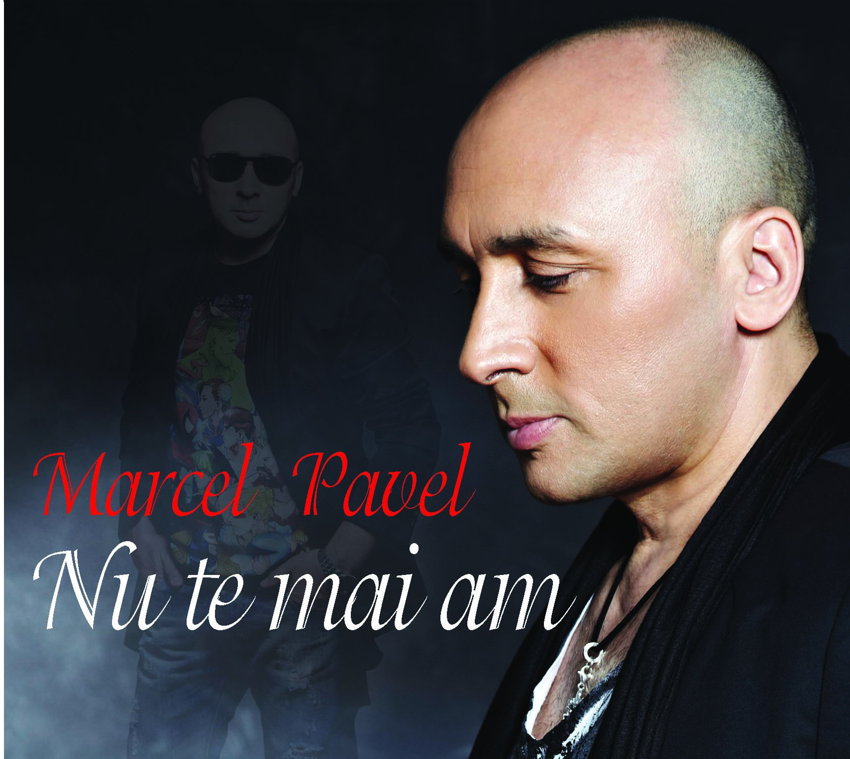 Nu te mai am - Marcel Pavel