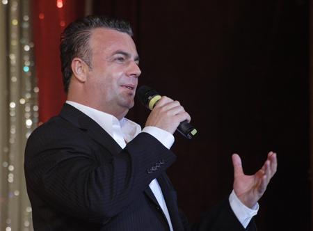 Adrian Enache - Best Of